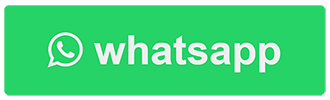 whatsapp-button.png